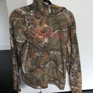 Carhartt Jackets & Coats - Carhartt hoodie